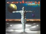 Centory - Feel Alright (1994)