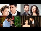 Выбираем лучший турецкий сериал 2017 года