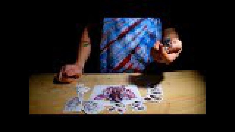 БУР Фингерборды - Sponsor pack unbox 2 (Mikhail Belov)