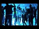 Лучшая Румынская Танцевальная Музыка 2015Best Romanian Dance Music 2015