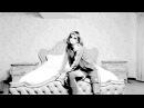 CamelPhat Elderbrook - Cola (ZHU Remix)