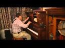 Unusual instrument!