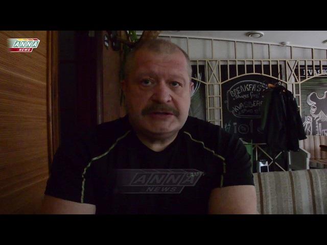 Одессит отсидел 3 года в СИЗО по ложному обвинению