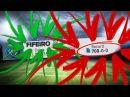 MEU DEUS!1!! ÉPICO !1 NUNCA MAIS PERDA UMA PARTIDA NO FIFA 18! - FIFEIRO