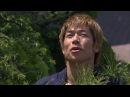 Крутой учитель Онидзука 2012 Great teacher Onizuka 2012 - 01 серия Dimka Shalankevich Pufochka