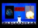 PUTIN ZAGRMEO PRED CELIM SVETOM - Sada će te nas slušati,naše oružje je naučna fantastika!?