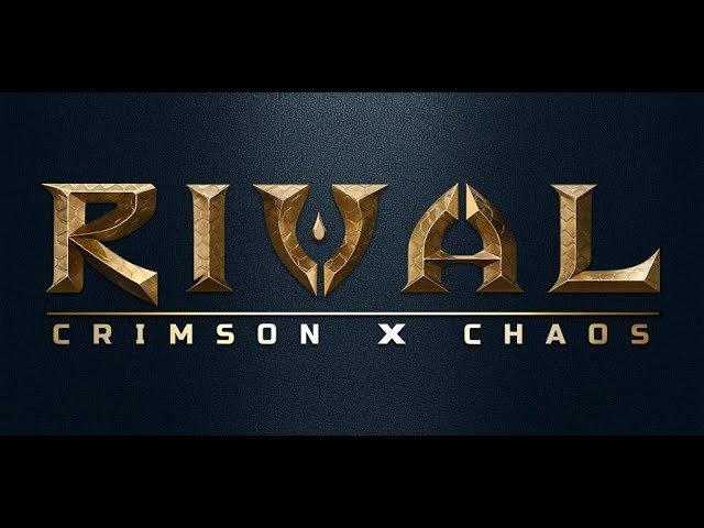 Champion Abilities | RIVAL: Ability Spotlight