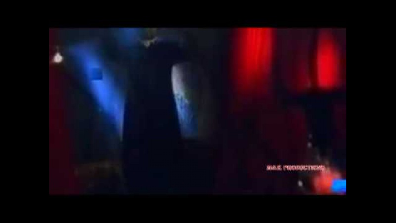 ROOTS MANUVA - Juggle Tings Proper