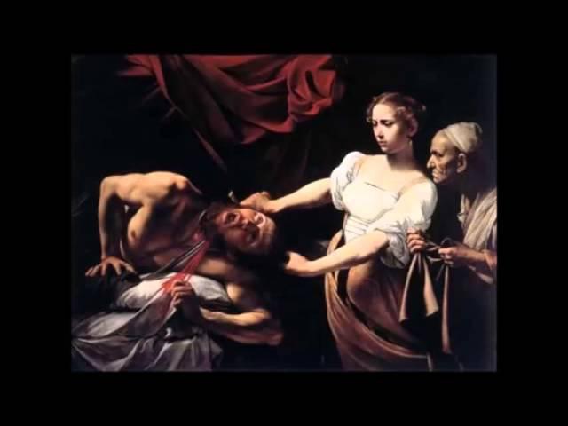 Jordi Savall | Hesperion XXI Le Concert Des Nations Lachrimae Caravaggio Deploratio I-II-III-IV