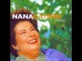 Nana Caymmi- Desejo 2001-