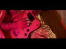 Gaye Su Akyol - Anlasana Sana Aşığım (Official Video)