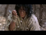 Till I collapse Kyokushin Karate Motivation, Fighter In the Wind HD