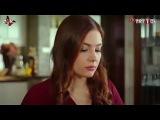 Семья Аслан 14 серия русские субтитры