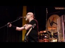 Отличие джаз гитариста от рок гитариста