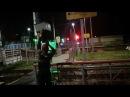 Что случилось с светофором