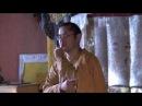 Lama Pema Rikon Thrulkhor tib Yoga 2 v 10