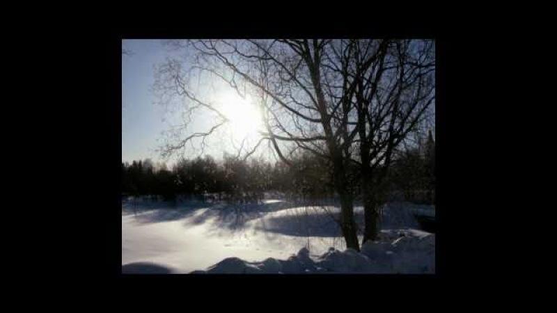 Danny: Vain lunta kaikkialla Lyrics