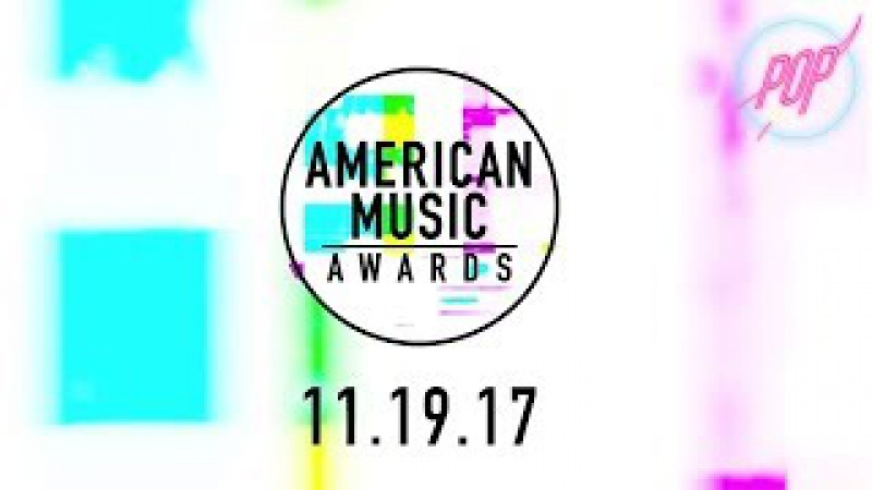 AMAs 2017 Nominados, Predicciones y Performances Confirmadas