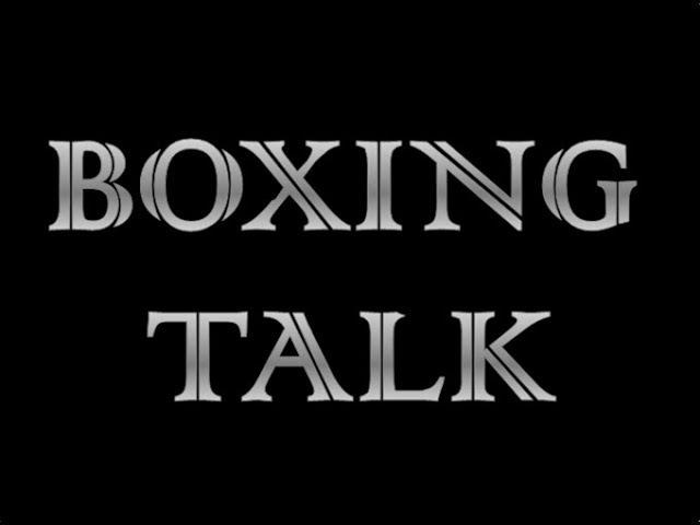 George Groves vs Chris Eubank Jr FULL FIGHT Review Video!