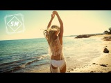 Summer Mix 2019 - Chillout Lounge Relaxing Deep House Music