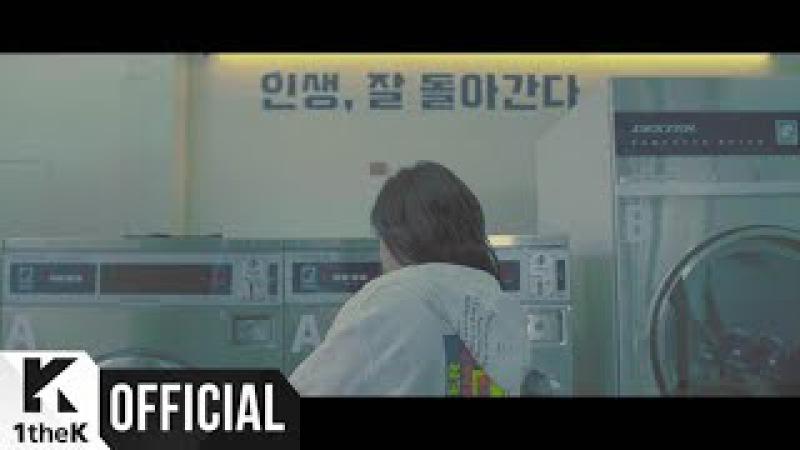 [MV] NickSammy (닉앤쌔미) _ O.o.O(On or Off)