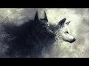 AMV Руслан А.У.Е. Черный – Волк