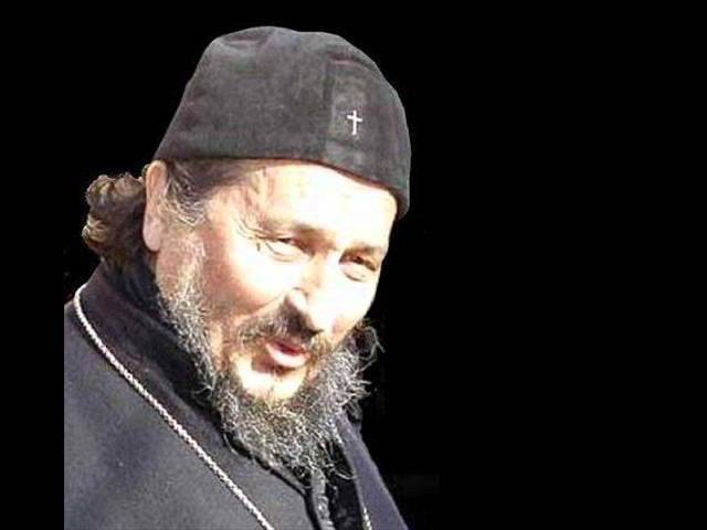 Епископ Афанасий Евтич - О буддизме