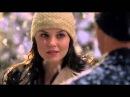 День Святого Валентина Доктор Хаус сезон 3 серия 14