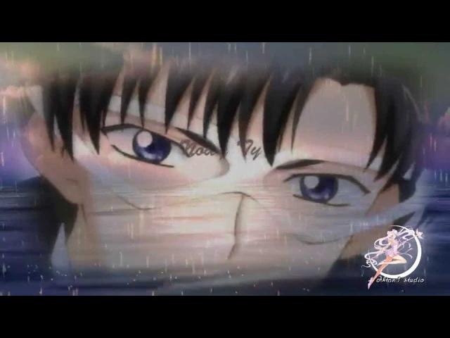 Sailor Moon Crystal Nowa Ja Nowy Ty ᵃᵐᵛ