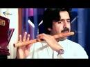 Pashto com Pashto New Tapy Tappy Tappey 2017 Asad Malang