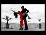 Oscar Strok - Tango