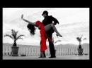Oscar Strok - Tango Tell Me Why.Оскар Строк - Танго - Скажите, почему? (1936).
