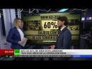 Dos años de la operación rusa en Siria el 90% del territorio liberado y la paz más cerca que nunca
