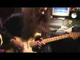 Yngwie Malmsteen - Home Studio Jam
