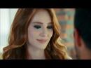 Defne Omer-Onursuz Olmasın Aşk