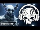 LUX Diskirz Reanimation Antima Remix