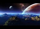 Экзопланеты. Полет за пределы Солнечной системы. Космические первопроходцы. Вселенная 08.12.2016