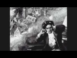 Beethoven's 5th Symphony, Yngwie Malmsteen