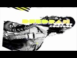 DeeDRAh - Live Set ''Out Of Control 001'' 03-02-2018 Psytrance
