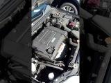 Работа ДВС Mitsubishi Lancer Cedia 2002г