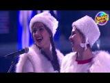 Легенды Ретро FM 2017 год - Лариса Долина #14