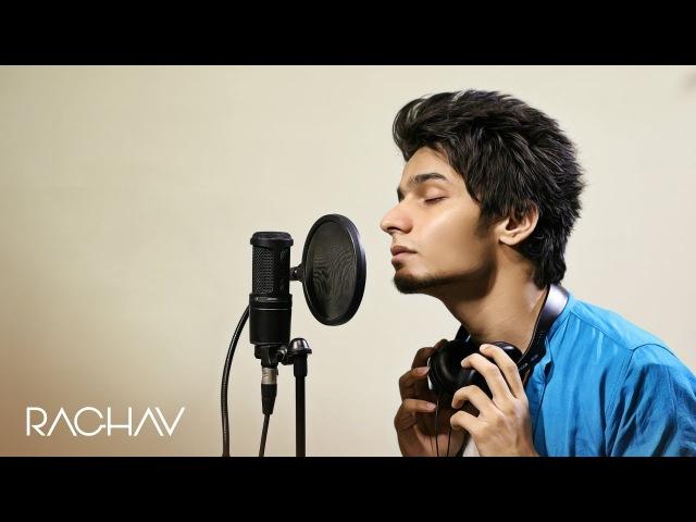 Kal Ho Na Ho Medley Raghav Chaitanya ft Somanshu Agarwal