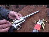 Magnum_ Research _BFR .45-70 _Revolver _Chapter 2