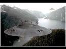 Ветеран Вермахта рассказал о самой секретной программе НЛО Как все начиналось Документальный