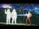Люди-индиго шестая раса - высокоразвитые существа или пришельцы из космоса