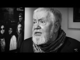 Кинорежиссёр Сергей Соловьёв о современном зрителе и мировом кинематографе