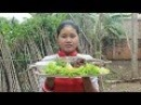 Awesome Cooking Grilled Fish Sauce Tamarind Recipe Grilled Fish Recipes Village Food Factory