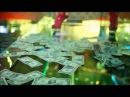 MZ SAVAQQE MONEY BALLIN PROD BY TRAPHITTAZ SHOT EDITED BY BIG CLEA PHASE ONE