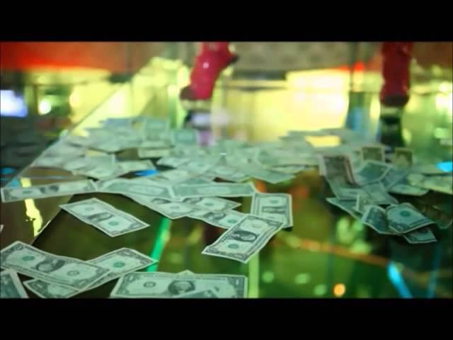 MZ SAVAQQE-MONEY BALLIN PROD BY TRAPHITTAZ SHOT EDITED BY BIG CLEA PHASE ONE