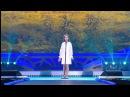 Соня Лапшакова Россия Детская песня года 2015